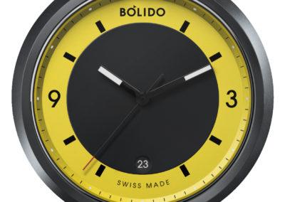 HALO_Savanna_yellow