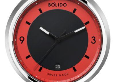 HALO_red_Savanna-red